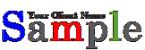Web Marketing Club | @WMC